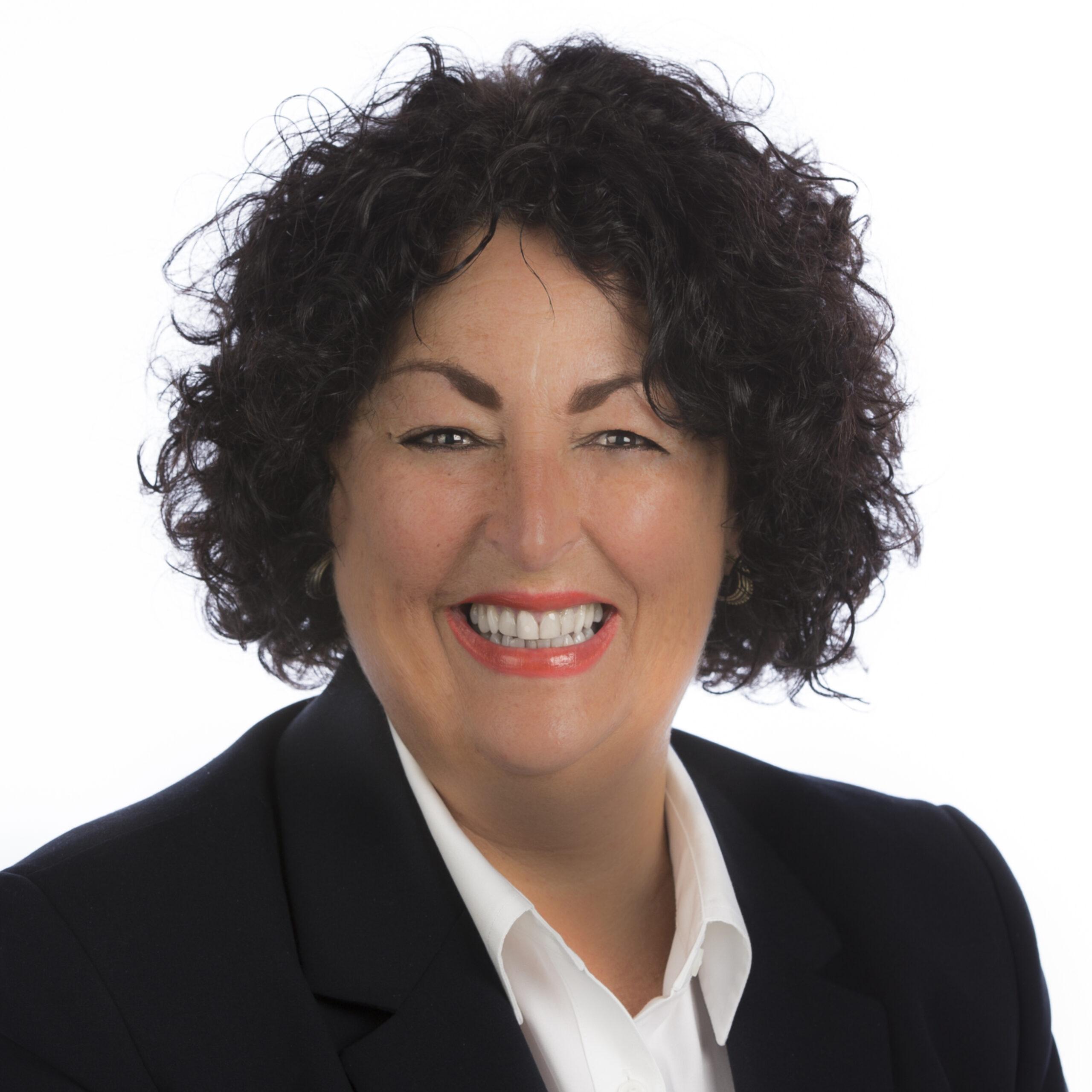 Grace Losier 1997-2021