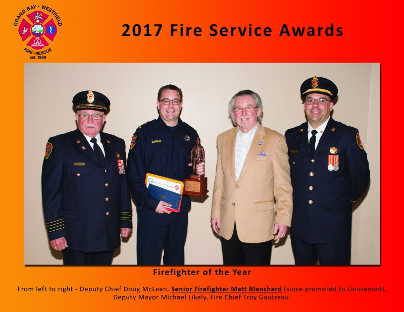 29-Firefighter-of-the-Year